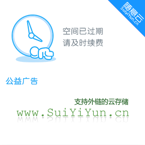 清华大学2019年自主招生湖北省25人入选 名单公布